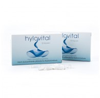 HYLOVITAL