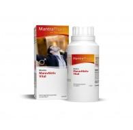MANTRA MannAktiv Vital