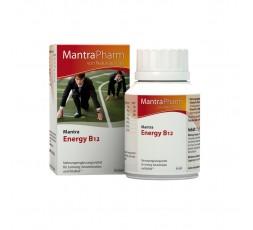 MANTRA ENERGY B12