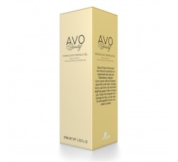AVO Beauty Intense Anti Wrinkle Gel