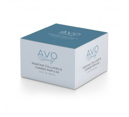 AVO Beauty Martime Collagen