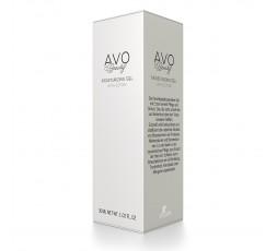 AVO Beauty Moisturizing Gel with Ectoin