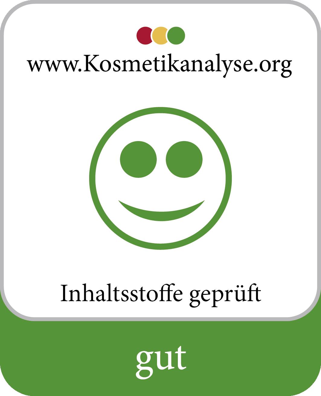 kosmetikanalyse-v08-DE-sehrgut.png