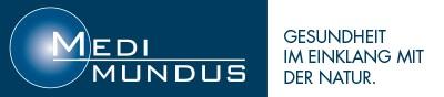 Medi Mundus - gesund und schön